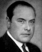 Edwin B. DuPar