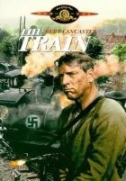 Vlak (The Train)