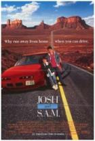 Josh a S.A.M. (Josh and S.A.M.)