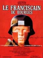 Františkán z Bourges