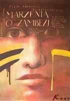 Sny o Zambezi