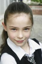 Felina Czycykowski
