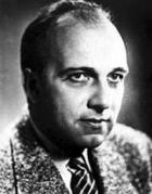 Michail Pogorželskij