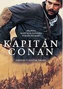 Kapitán Conan (Capitaine Conan)