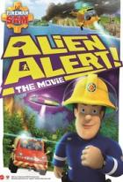 Požárník Sam - Pozor mimozemšťané (Fireman Sam: Alien Alert! The Movie)