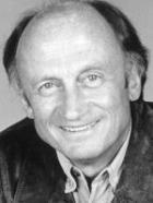 Henning Gissel