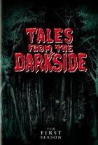 Příběhy z temnot (Tales from the Darkside)