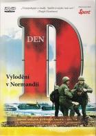 Edice druhá světová válka (La segunda guerra mundial)