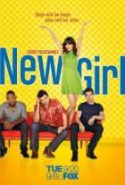 Nová holka (New Girl)