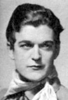 Wallace MacDonald