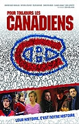 Můj život s Canadiens (Pour toujours, les Canadiens!)