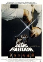 Velké odpuštění (Le grand pardon)