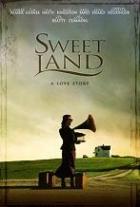 Líbezná země (Sweet Land)