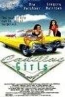 Holky z cadillacu (Cadillac Girls)