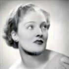 Rachel Kempson