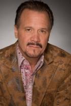John David Garfield