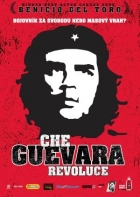 Che Guevara (Che: Part One)