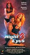 Noční oči 3