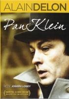 Pan Klein (Monsieur Klein)