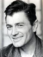Miloš Červinka