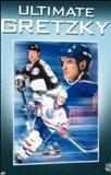 NHL:Nedostižný Gretzky (NHL:Ultimate Gretzky)