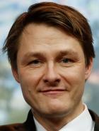 Rasmus Videbæk