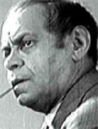 Alfred Baštýř