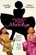 Norma Jean a Marilyn (Norma Jean & Marilyn)