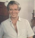 Fernando Hilbeck