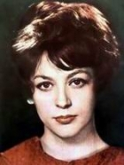 Svetlana Korkoško