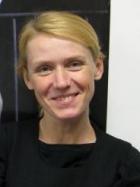 Barbora Milotová