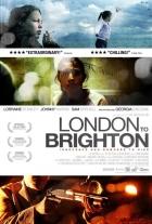 Z Londýna do Brightonu (London to Brighton)