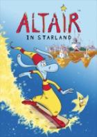 Altair im Sternenland