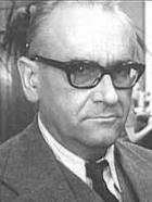 Henryk Bąk