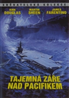 Tajemná záře nad Pacifikem (The Final Countdown)