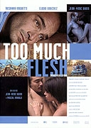 To je mé tělo (Too Much Flesh)