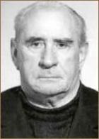 Sergej Plotnikov