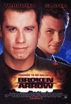Operace: Zlomený šíp (Broken Arrow)