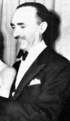 Conrad A. Nervig