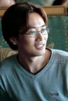 Gyoo-Dong Min