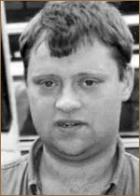 Arkadij Vysockij