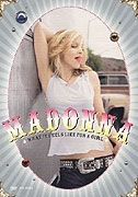 Madonna / What It Feels Like For A Girl