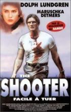 Střelec (Shooter)