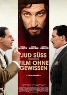Žid Süss - Film bez svědomí (Jud Süss - Film ohne Gewissen)