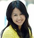 Seung-shin Lee