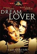 Ideální milenka (Dream Lover)