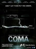 Kóma (Coma)