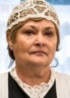 Ildikó Vargová