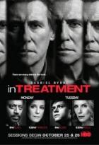 V odborné péči (In treatment)