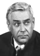 Pavel Machotin